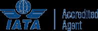 Alhamdulillah Tour and Ziyarat travel Package Umrah IATA Agent