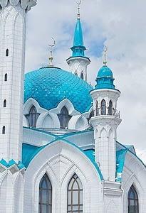 Ramzan Ramadan 15 days umrah tour