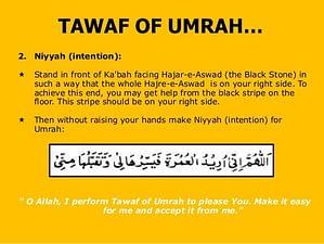 Ramzan Ramadan 20 days umrah tour