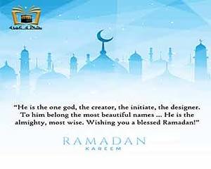 budget ramadan Ramzan Umrah Tour