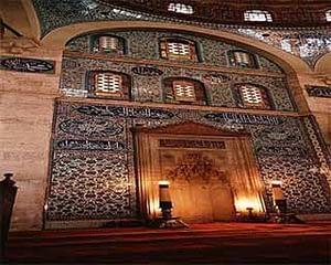 iraq_baghdad_11vi_sharif_mumbai