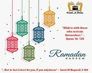 ramzan ramadan umrah with top operator