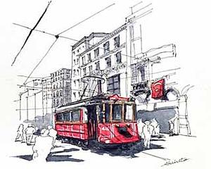 Umrah-Turkey-Mumbai-Hyderabad
