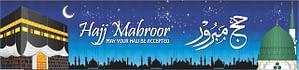 HAJJ-Mumbai-Ahmedabad-indore-hyderabad